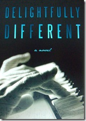 Delightfully Different - Copy