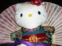 Hello Kitty - Copy