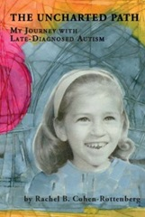 Insightful Book Giveaway for Autism Awareness (2/2)