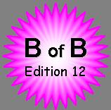 BoB12