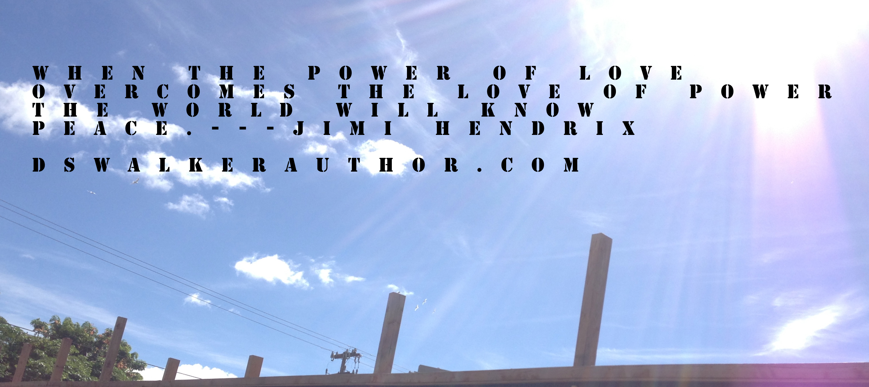 Love Power Quotes Quotes To Share « Delightfully Different Life