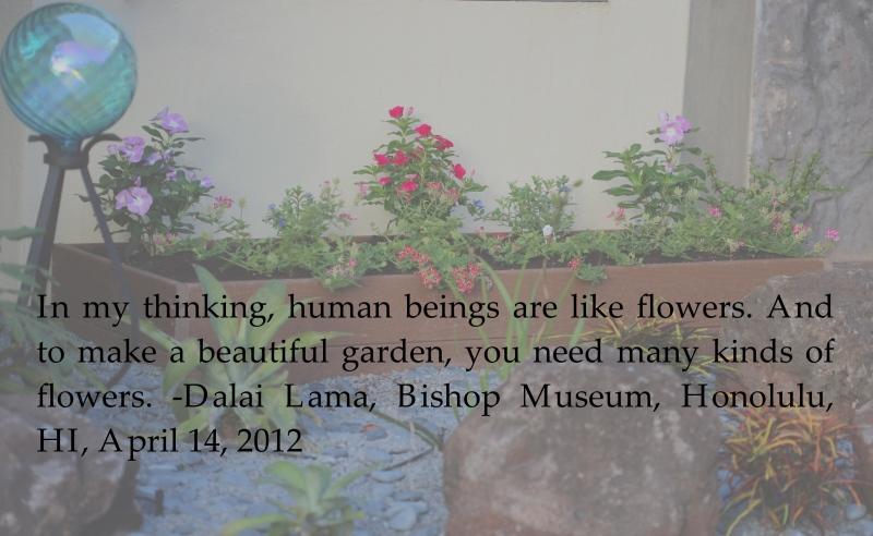 Dalai_Lama_Flowers_Quote