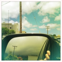 Out_Car_Window