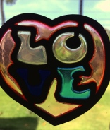 Love_IMG_2129
