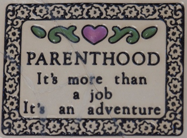 parenthood_an_adventure