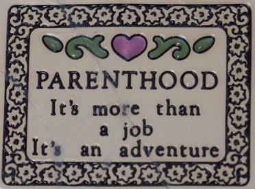 parenthood_an_adventure